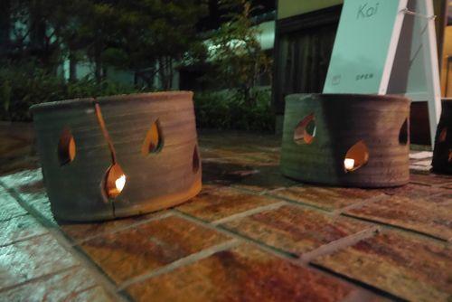伊部灯 祭り (3)