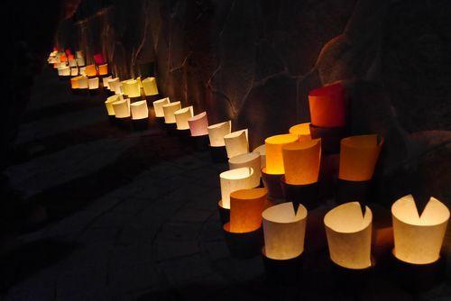 伊部灯 祭り (7)
