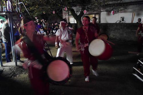 伊部灯 祭り (16)