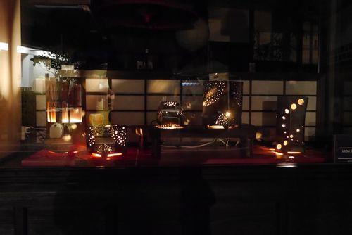 伊部灯 祭り (34)