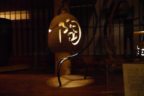 伊部灯 祭り (33)