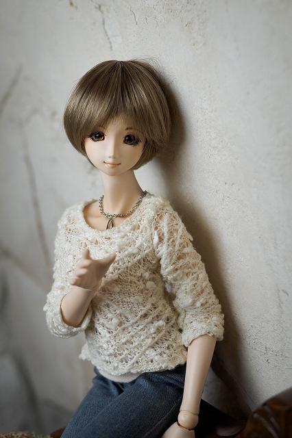 s-A8110700-1.jpg