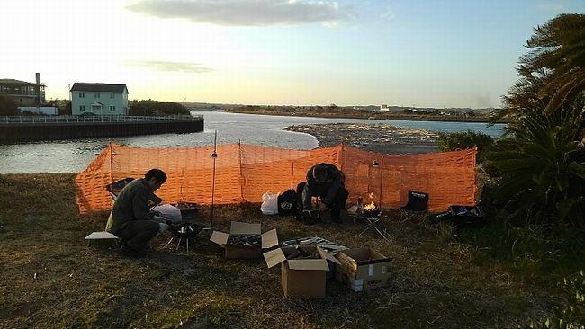 夷隅川-1
