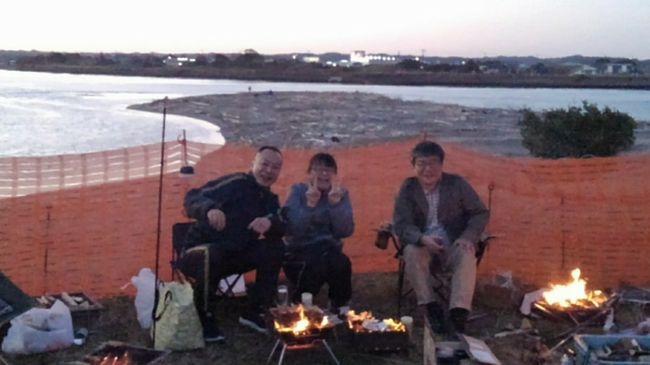 夷隅川-4