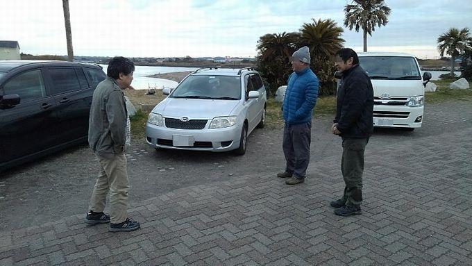 夷隅川-14