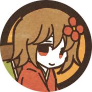 ひなた春花アイコン???H