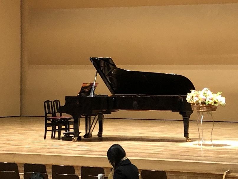 19こもれびピアノ_2166a