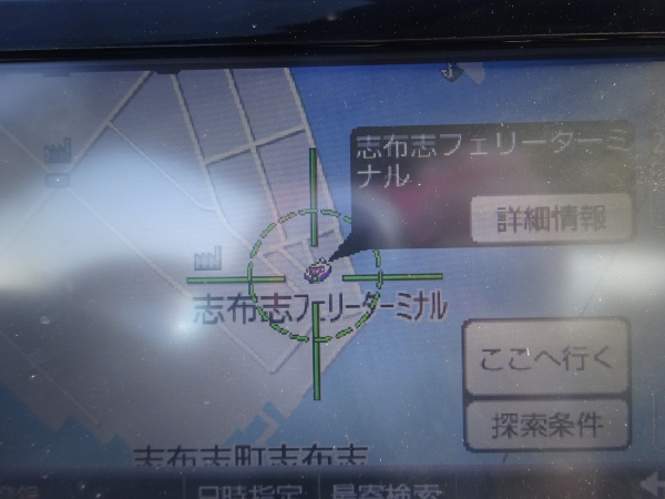 DSC07536.jpg