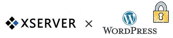 xserver.jpg