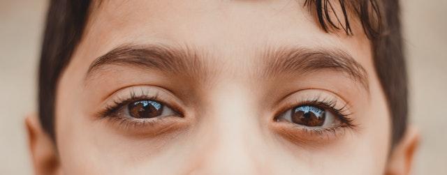 beautiful-child-close-up-834783 (1)