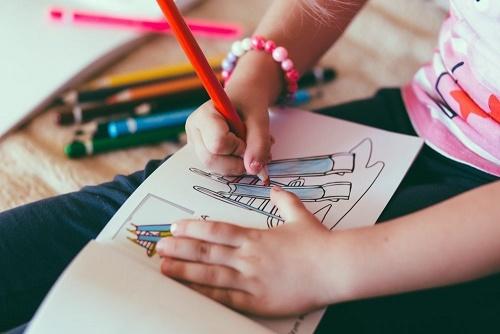 child_drawing-1000x667.jpg