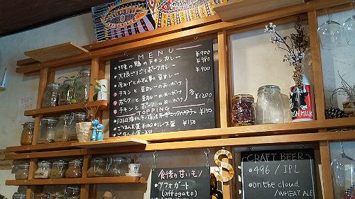 spiceスエヒロ (2)