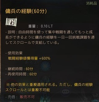 2019-11-08_183342962.jpg