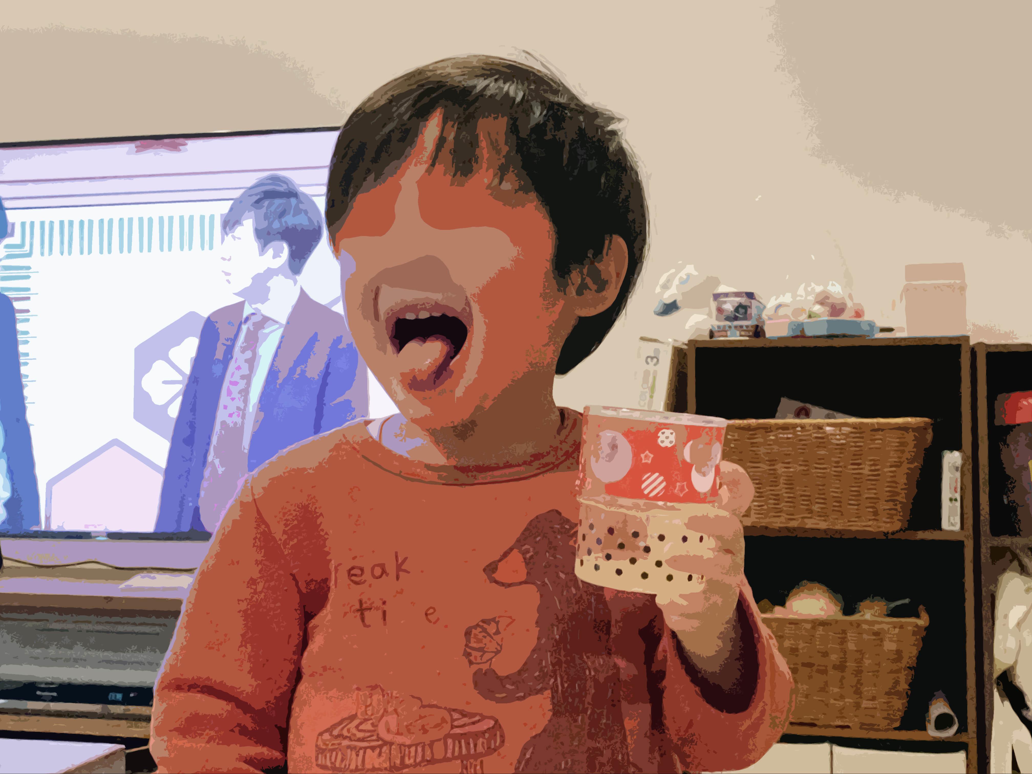 レモン体験( ´艸`)