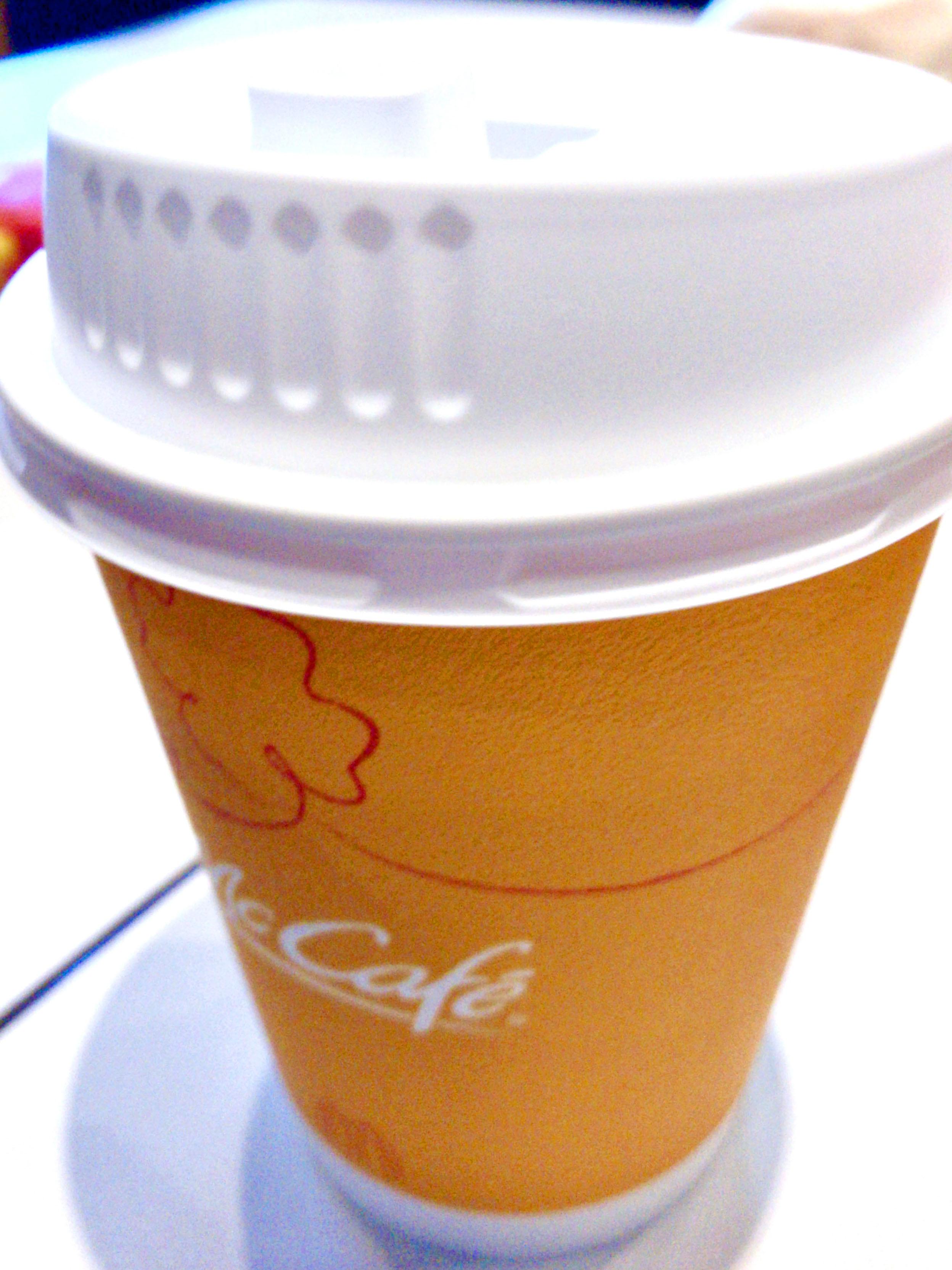 プレミアムローストコーヒー(M)
