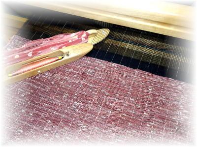 裂き織り152-1