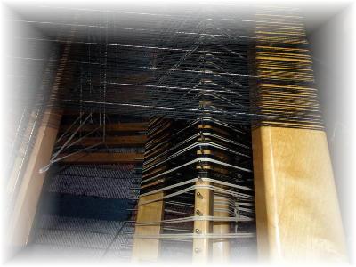裂き織り152-3