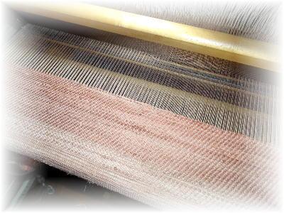 裂き織り154-1