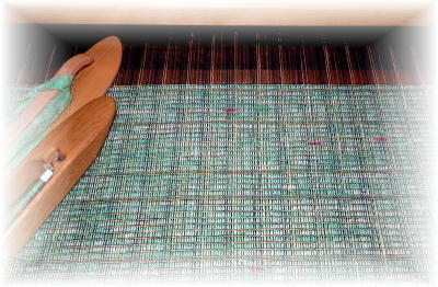 裂き織り155-1