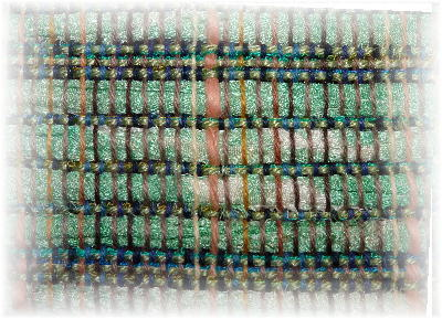裂き織り155-3