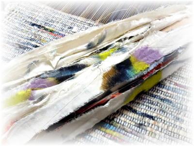 裂き織り156-3