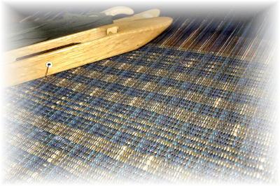 裂き織り157-3