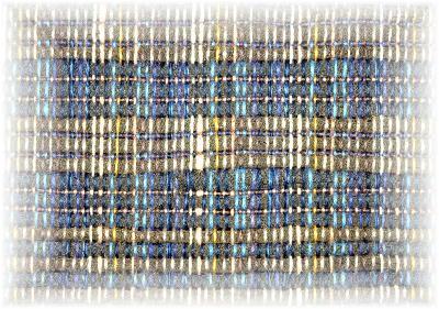 裂き織り157-4