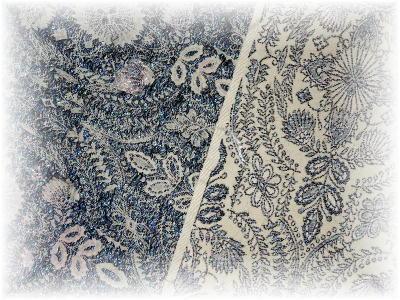 裂き織り158-1