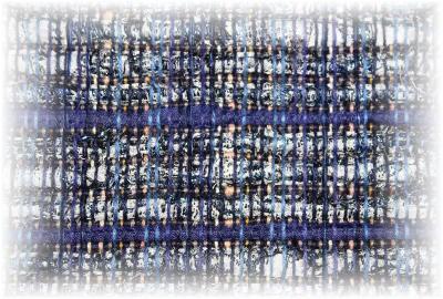 裂き織り158-4