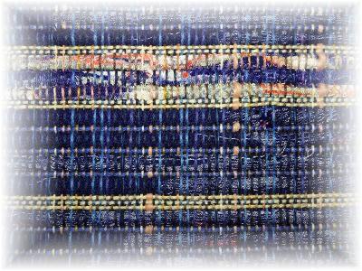 裂き織り159-3