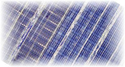裂き織り160-2