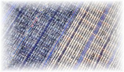 裂き織り160-3