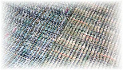 裂き織り160-4