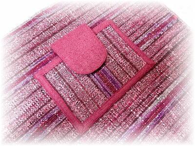 裂き織りトート34-1