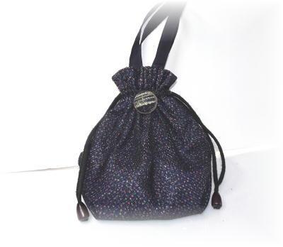 袋物1-2