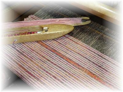 裂き織り162