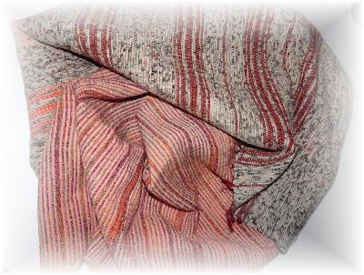 裂き織り164