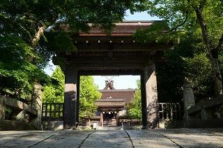中山神社14