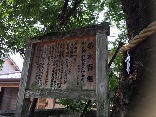 中山神社20