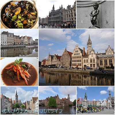 europe201905840-1.jpg