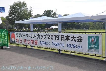 rugbykumagaya26.jpg