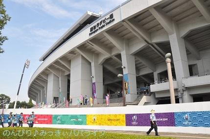 rugbykumagaya28.jpg