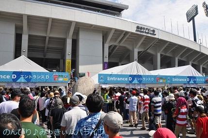 rugbykumagaya31.jpg