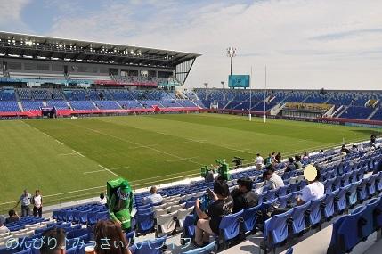 rugbykumagaya33.jpg