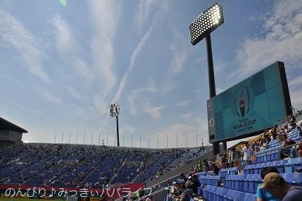rugbykumagaya36.jpg