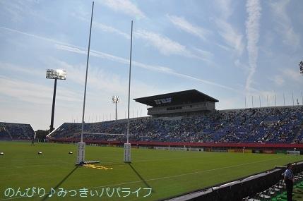 rugbykumagaya37.jpg