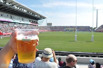 rugbykumagaya38.jpg