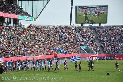 rugbykumagaya39.jpg