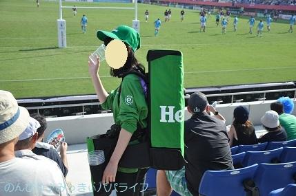 rugbykumagaya41.jpg