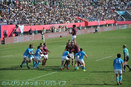 rugbykumagaya42.jpg